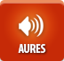 Aures