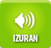 Izuran