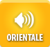 Orientale